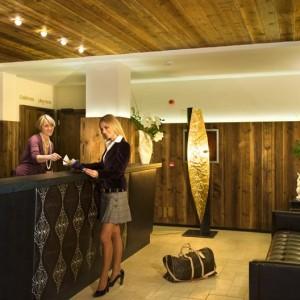 hotel_rosa_03