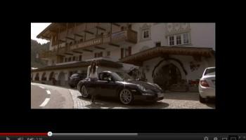 Hotel Bellavista *** Canazei Fassatal Dolomiten