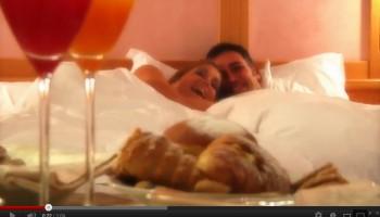 Wellness Hotel Ladinia | Pozza di Fassa | Trentino | Dolomiten