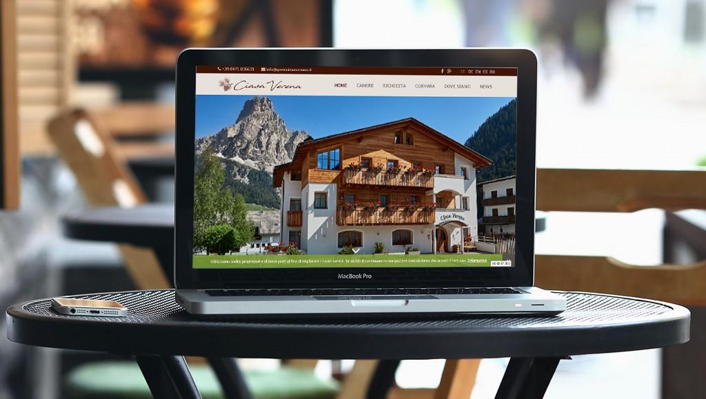 bizeta-web-design-ciasa-verena