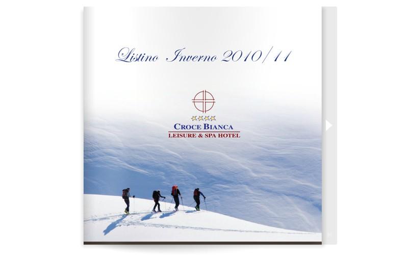 croce-bianca-listin_286-20120822-112807-19