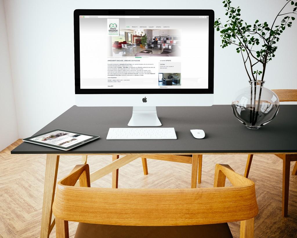 iMac-and-iPad-Mockup