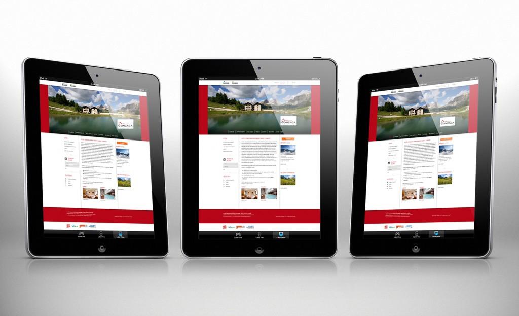iPad-Mockup-diferents-vertical-views