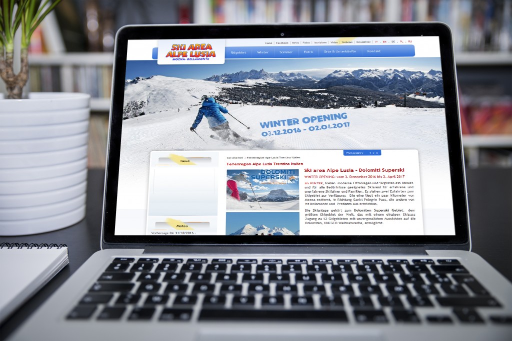 mockup-macbook-free