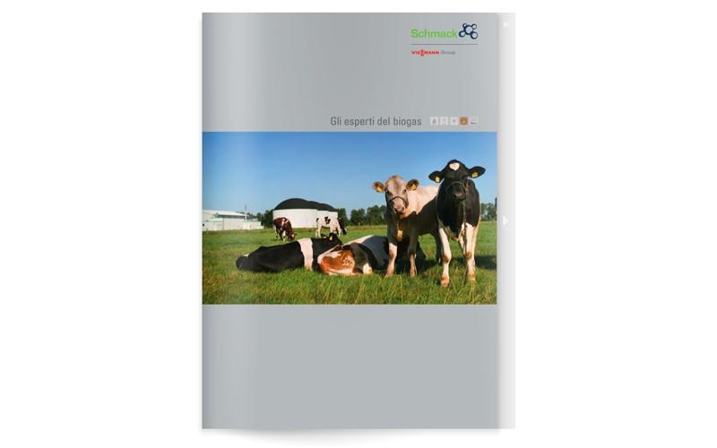 schmack-bioga_279-20120820-153810-97
