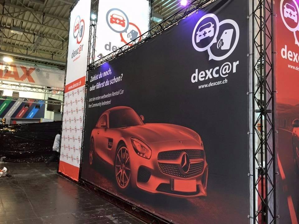 dexcar4