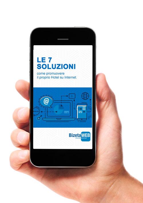 Guida gratuita per hotel bizeta web grafica e web design for Programmi per designer